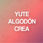 Yute-Algodón-Crea (10)