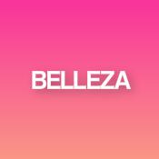 Belleza (37)