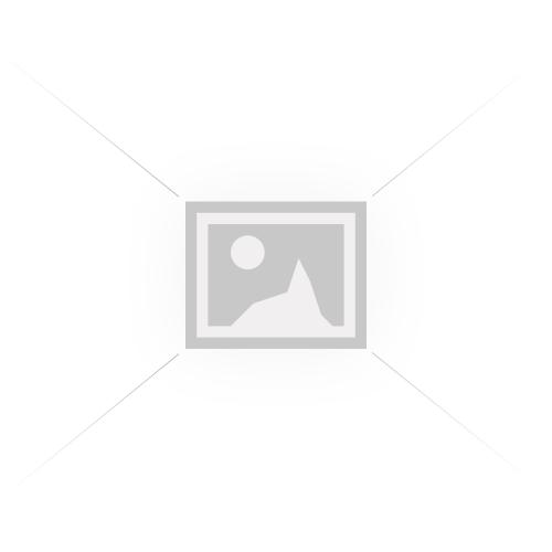 Pastillero Rectangular Metálico